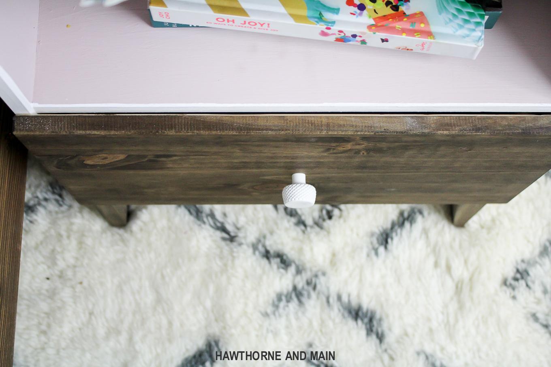 amazingly-soft-rug