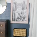 guest-bedroom-makeover-5
