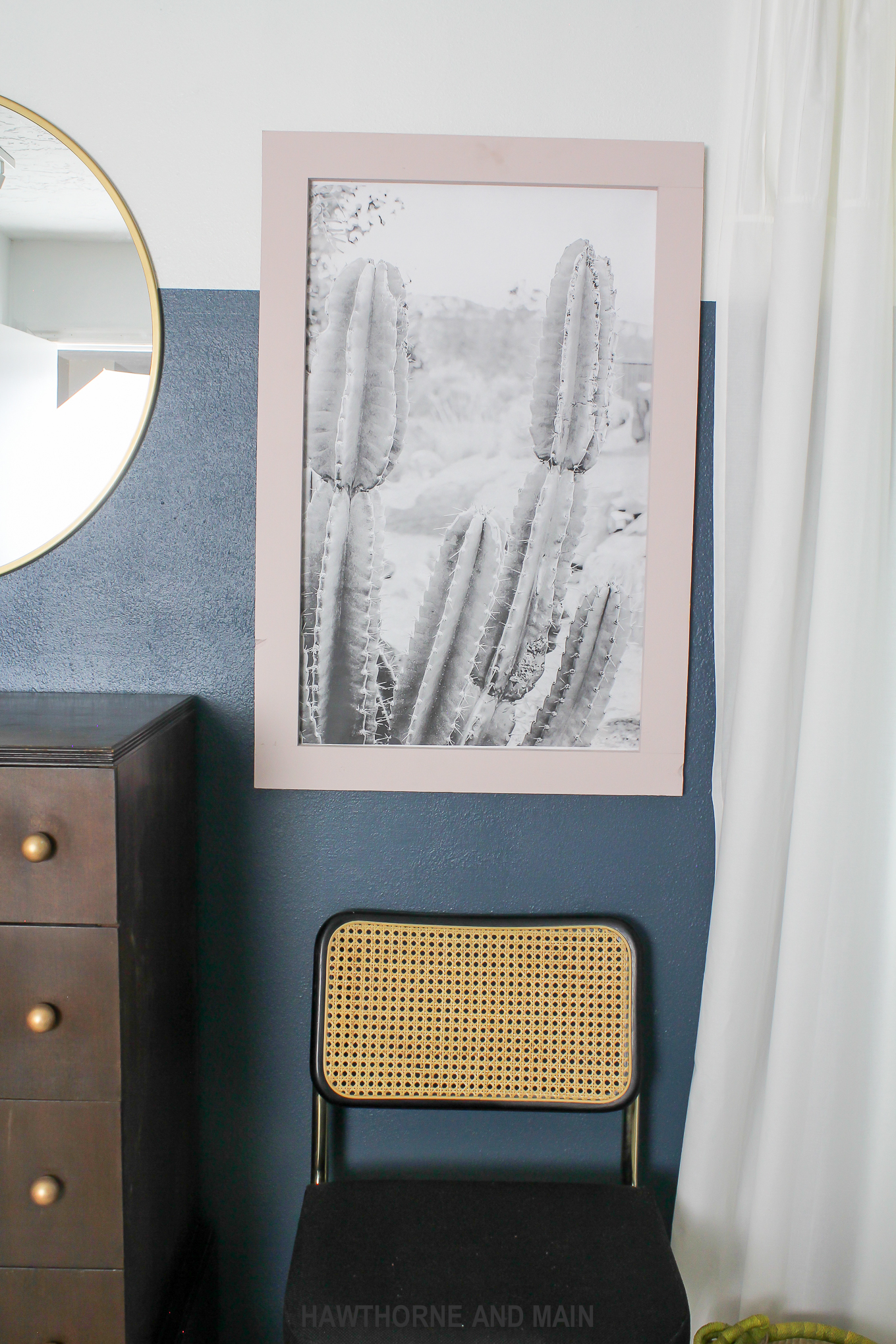 how-to-make-printable-cactus-art-for-cheap