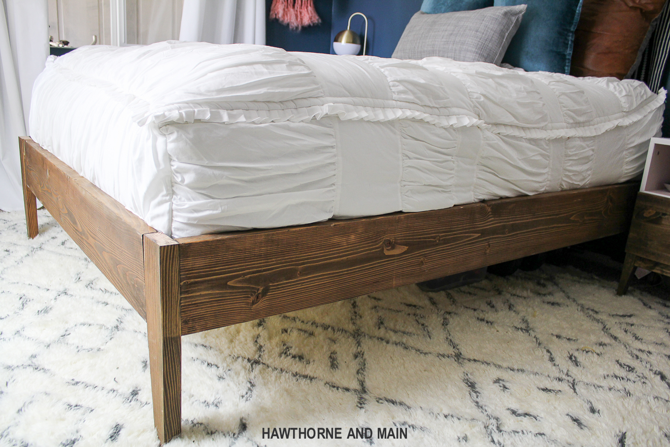 tips-on-building-a-bed