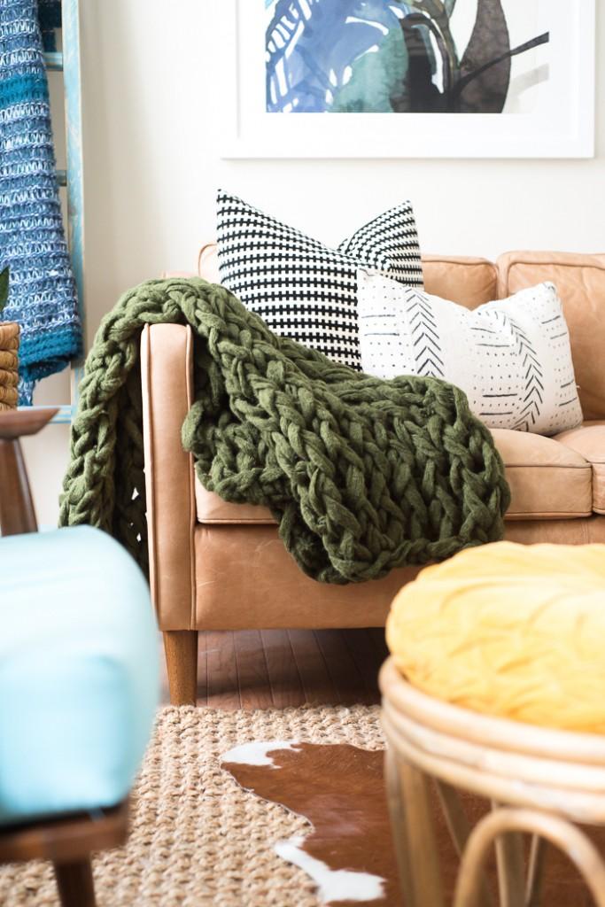 Arm-Knitting-blanket-3