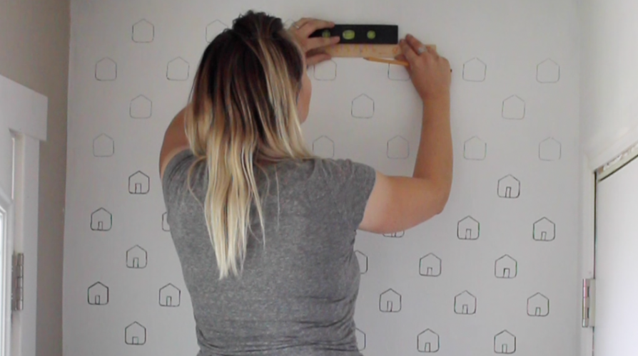 how-to-create-a-sharpie-wall
