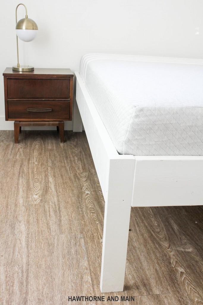 leesa-mattress-unboxing-2
