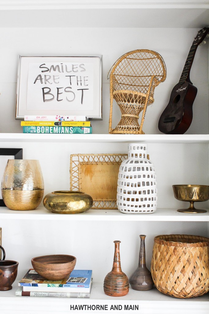ideas-for-styling-shelves