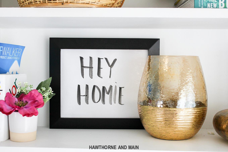 hey-homie-art