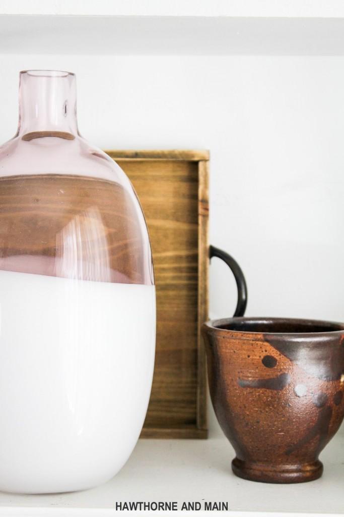 pink-ikea-vase