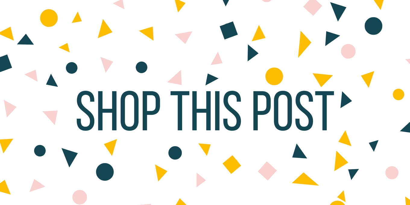 shop-this-post-hawthorne-and-main