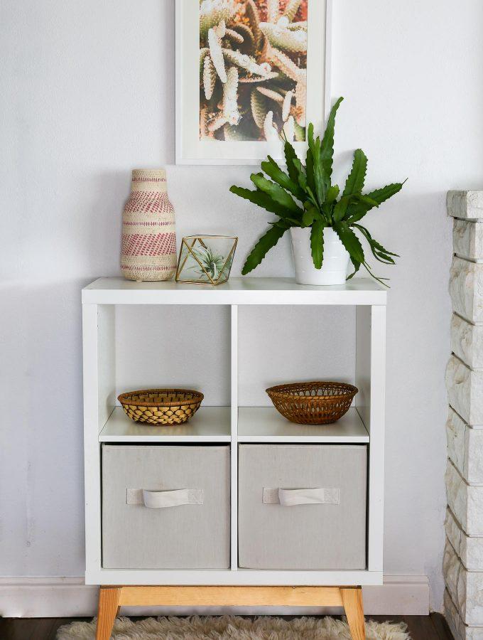 Easy Way to Repair Furniture